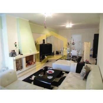 Διαμέρισμα 98 τ.μ. προς πώληση, Ελληνικό, Νότια Προάστια