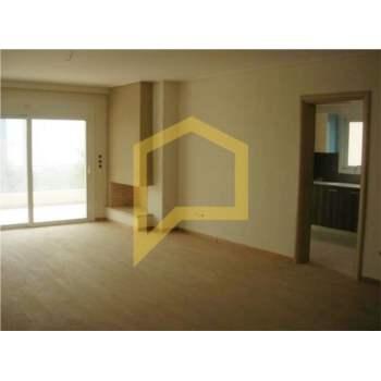 Διαμέρισμα 125 τ.μ. προς πώληση, Ελληνικό, Νότια Προάστια