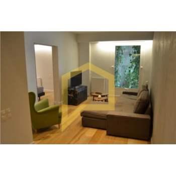 Διαμέρισμα 65 τ.μ. προς πώληση, Κολωνάκι, Αθήνα