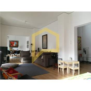 Διαμέρισμα 118 τ.μ. προς πώληση, Παλαιό Φάληρο, Νότια Προάστια