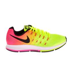 NIKE - Ανδρικά αθλητικά παπούτσια NIKE AIR ZOOM PEGASUS 33 OC