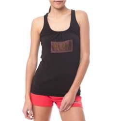 GAMBLING - Γυναικεία μπλούζα Gambling μαύρη