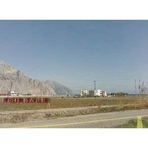 Μονοκατοικία 200 τ.μ. προς πώληση, Κρυονέρι, Βόρεια Προάστια