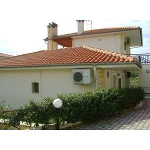 Μονοκατοικία 65 τ.μ. προς πώληση, Σιθωνία, Νομός Χαλκιδικής