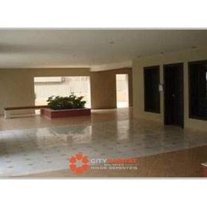 Διαμέρισμα 140 τ.μ. προς πώληση, Παλαιό Φάληρο, Νότια Προάστια