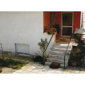 Μονοκατοικία 160 τ.μ. προς πώληση, Έλος, Νομός Λακωνίας