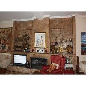 Μονοκατοικία 115 τ.μ. προς πώληση, Χαϊδάρι, Δυτικά Προάστια