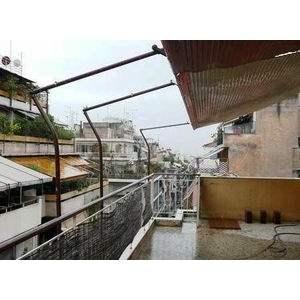 Διαμέρισμα 83 τ.μ. προς πώληση, Εξάρχεια, Αθήνα