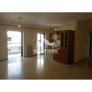 Διαμέρισμα 100 τ.μ. προς ενοικίαση, Παπάφη, Θεσσαλονίκη