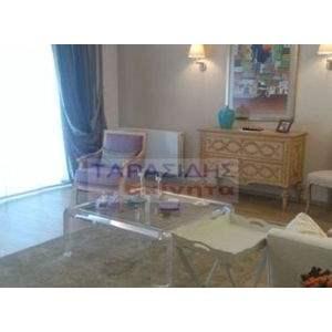 Διαμέρισμα 170 τ.μ. προς ενοικίαση, Νέα παραλία, Θεσσαλονίκη