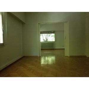 Διαμέρισμα 184 τ.μ. προς ενοικίαση, Κολωνάκι, Αθήνα