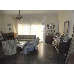 Διαμέρισμα 122 τ.μ. προς πώληση, Παλαιό Φάληρο, Νότια Προάστια