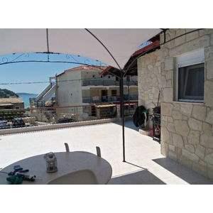 Διαμέρισμα 89 τ.μ. προς πώληση, Κασσάνδρα, Νομός Χαλκιδικής