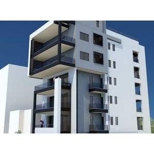 Διαμέρισμα 84 τ.μ. προς πώληση, Παλαιό Φάληρο, Νότια Προάστια