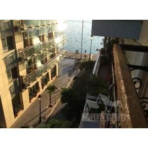 Διαμέρισμα 150 τ.μ. προς ενοικίαση, Θεσσαλονίκη