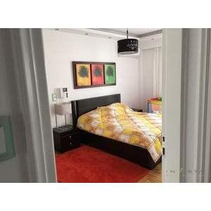 Διαμέρισμα 110 τ.μ. προς ενοικίαση, Παλαιό Φάληρο, Νότια Προάστια
