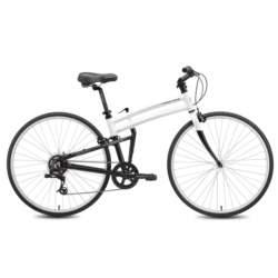 Ποδήλατο Crosstown