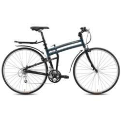 Ποδήλατο Navigator