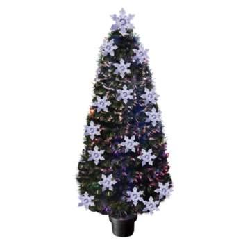 Χριστουγεννιάτικο Δέντρο Υ-90εκ. - OEM - 93.1029