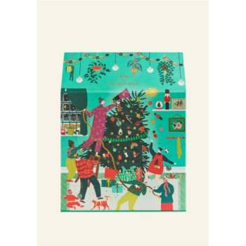 DREAM BIG THIS CHRISTMAS ULTIMATE ADVENT CALENDAR