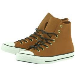 Converse - Converse Chuck Taylor All Star 153807C - ΤΑΜΠΑ