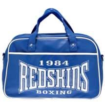 Redskins - Redskins RD16093 - ΜΠΛΕ