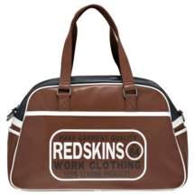 Redskins - Redskins RD16195. - ΚΑΦΕ