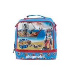 Paxos - Paxos Playmobil PA150513 - ΜΠΛΕ