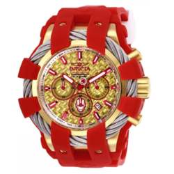 INVICTA MARVEL 26011
