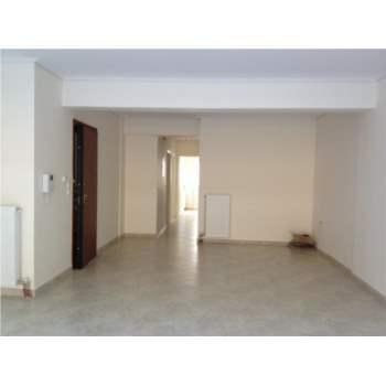 Κατοικία 116 τ.μ. προς πώληση, Πειραιάς