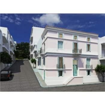 Μονοκατοικία 294 τ.μ. προς πώληση, Φιλοπάππου, Αθήνα