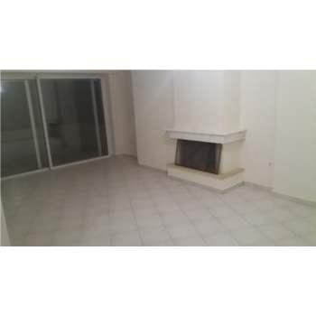 Διαμέρισμα 60 τ.μ. προς πώληση, Παλαιό Φάληρο, Νότια Προάστια