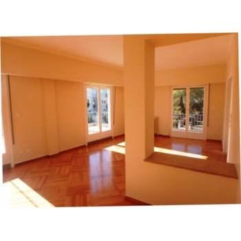 Διαμέρισμα 217 τ.μ. προς πώληση, Ακρόπολη, Αθήνα