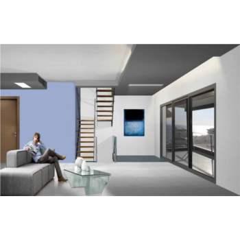 Διαμέρισμα 147 τ.μ. προς πώληση, Παλαιό Φάληρο, Νότια Προάστια