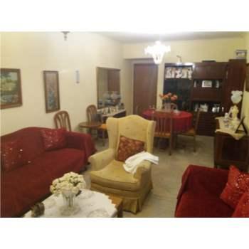 Διαμέρισμα 106 τ.μ. προς πώληση, Νέος Κόσμος, Αθήνα