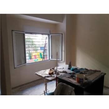 Διαμέρισμα 44 τ.μ. προς ενοικίαση, Νέος Κόσμος, Αθήνα