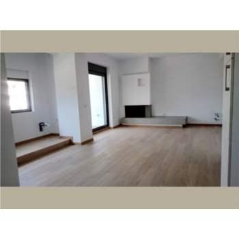 Διαμέρισμα 121 τ.μ. προς πώληση, Παλαιό Φάληρο, Νότια Προάστια