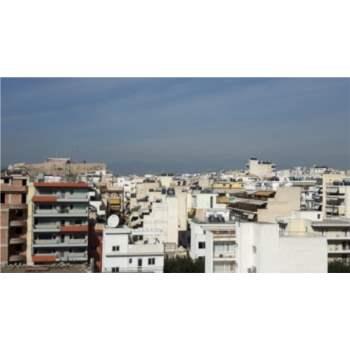 Μεζονέτα 84 τ.μ. προς πώληση, Νέος Κόσμος, Αθήνα