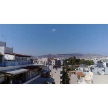 Οροφοδιαμέρισμα 94 τ.μ. προς πώληση, Πειραϊκή, Πειραιάς