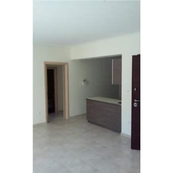 Διαμέρισμα 82 τ.μ. προς πώληση, Νέος Κόσμος, Αθήνα