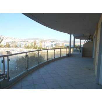 Διαμέρισμα 194 τ.μ. προς πώληση, Πασαλιμάνι, Πειραιάς