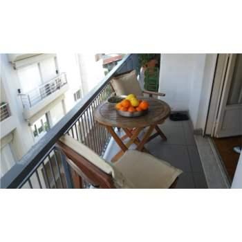Διαμέρισμα 95 τ.μ. προς πώληση, Παλαιό Φάληρο, Νότια Προάστια