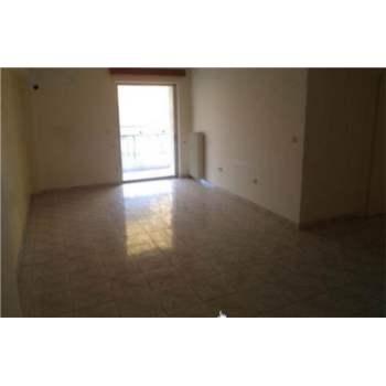 Διαμέρισμα 97 τ.μ. προς πώληση, Νέο Φάληρο, Πειραιάς