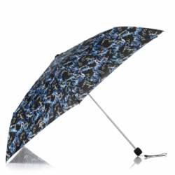 Ομπρέλα Σπαστή Ferre A597DC