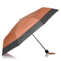 Ομπρέλα Σπαστή Αυτόματη Ferre 543C
