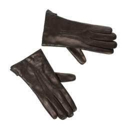 Δερμάτινα Ανδρικά Γάντια Brandbags Collection 588053