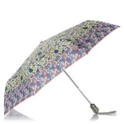 Ομπρέλα Σπαστή Αυτόματη Ferre LA5003