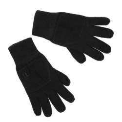 Αντρικά Γάντια Trussardi Jeans 57W003