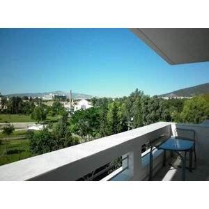 Διαμέρισμα 130 τ.μ. προς πώληση, Γουδί, Αθήνα