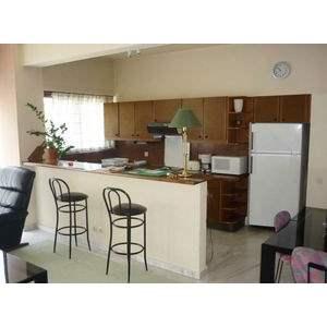 Διαμέρισμα 142 τ.μ. προς ενοικίαση, Κολωνάκι, Αθήνα